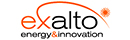 EXALTO, ENERGY & INNOVATION
