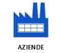 Icona Aziende