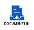 Icona Documenti In