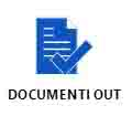 Icona Documenti Out