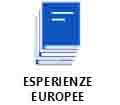 Icona Esperienze Europee
