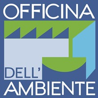 OFFICINA DELL'AMBIENTE