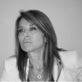 Paola Ficco