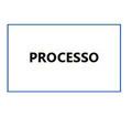 Icona Processo