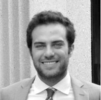 Alberto Pizzocchero